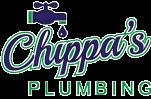 Chippa's Plumbing Logo